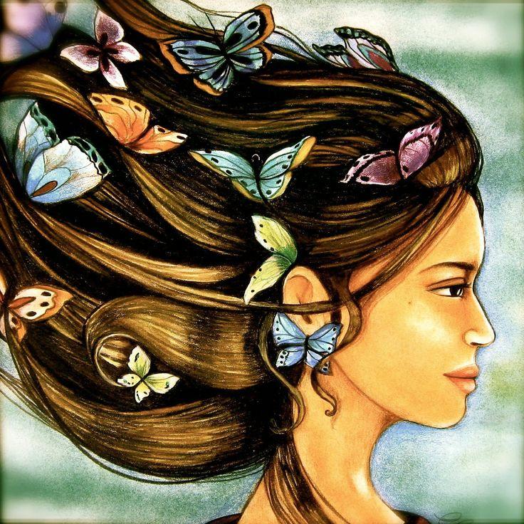 Jó érzés, mikor hajamat fújja a szél, Jó érzés, mikor arcomat simogatja. Szeretem a tavasz lágy napsugarát, Szeretem a nyíló virágok illatát. Jó...
