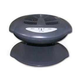 Στεγνωτήρας Νυχιών Μανιτάρι Ζεστού - Κρύου Αέρα. Στεγνωτήρας νυχιών μανιτάρι για το στέγνωμα των νυχιών:  • Αυτόματη λειτουργία με φωτοκύτταρο  • Κατάλληλο για χέρια και πόδια  • Διαστάσεις 29 εκ. x 27 εκ. x 19 εκ.  • Βάρος 1,7 κιλά  • Ισχύς 400Watt (στο ζεστό)  • 1 χρόνος εγγύηση αντιπροσωπείας (Marathonas Nails)  Ο στεγνωτήρας απευθύνεται σε επαγγελματίες που γνωρίζουν την χρήση του.  Τιμή €59.90 Κερδίζετε: €119.10 (67%)