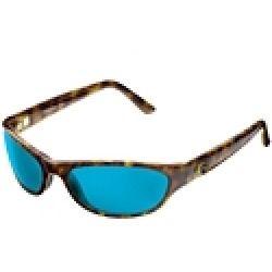 Costa Del Mar Costa Triple Tail 400 Polarized Sunglasses #FreshwaterFishing #sunglassesSunCare #sunglassesAccessories #CostaDelMar