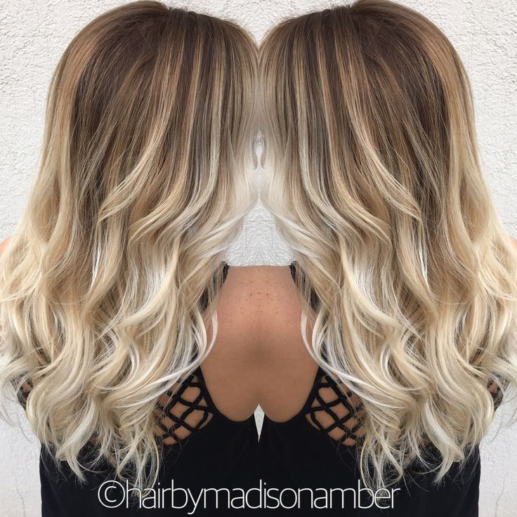 1000 Images About Hair On Pinterest Curls Guy Tang And Ombre