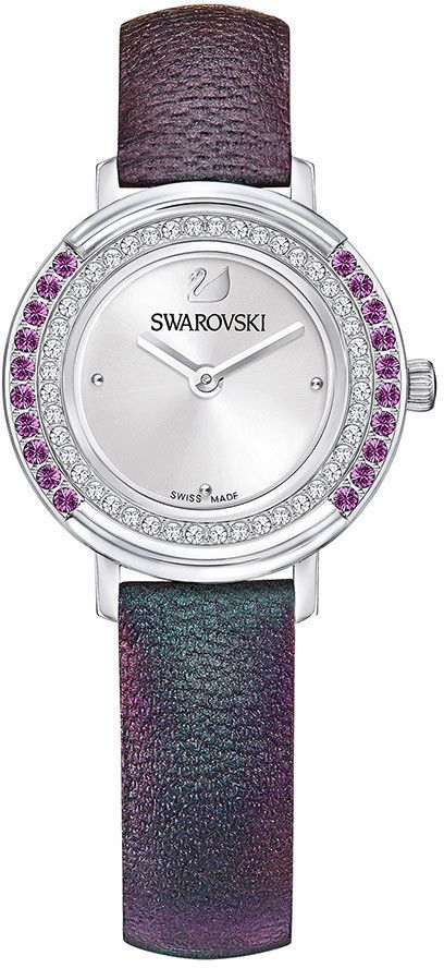 Swarovski Playful Mini Watch e2ff7f867
