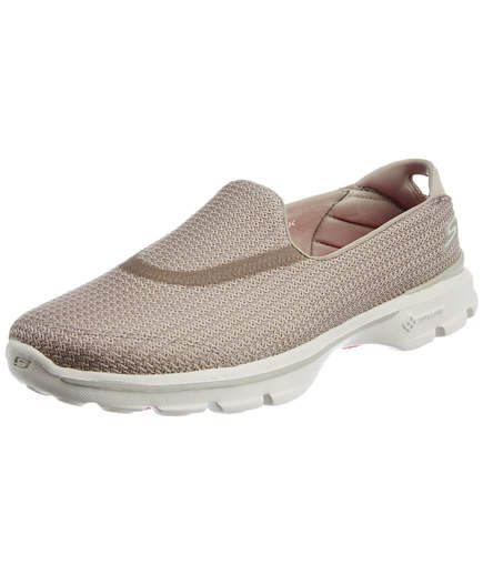 The Most Comfortable Walking Shoes I've Ever Worn | They feel like walking on cushy clouds