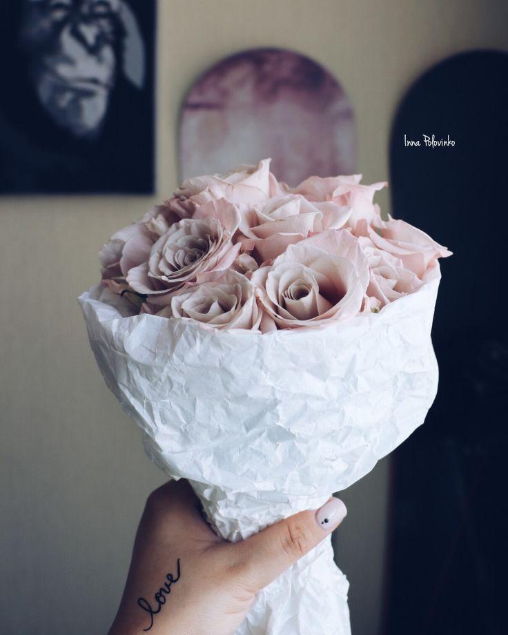#flower #flowers #wedding