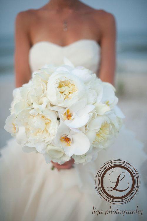 www.lizflowers.com