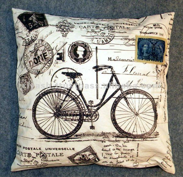 . Secondbike Bicicletas para todos. La MAYOR tienda de bicicletas de segunda mano en Madrid. Ven aprobar esta bicicleta en nuestro carril bici. . !! Te esperamos en calle General Yagüe 70 . 28020 , Madrid, WEB www.secondbikemadrid.com