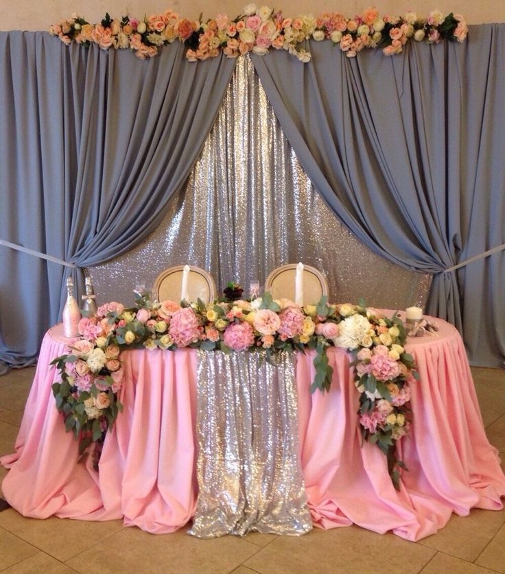 281 best quinceanera decoraciones images on Pinterest
