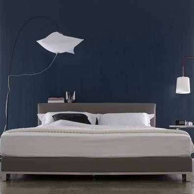 20 best master bedroom images on pinterest bedroom suites bedrooms and luxury bedrooms. Black Bedroom Furniture Sets. Home Design Ideas