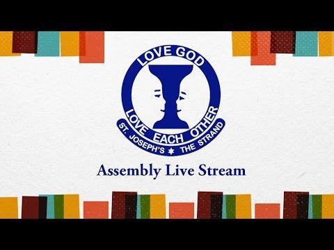 Assembly 25 May 2016 - YouTube