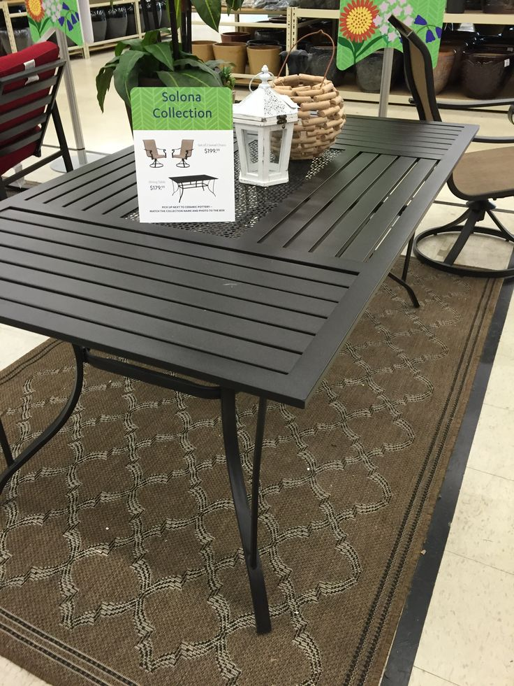 Ashley S, Outdoor Furniture, Porch, House Porch, Backyard Furniture, Front  Porches, Front Porch, Four Seasons Room, Lawn Furniture