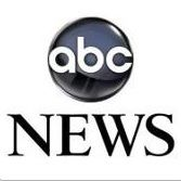Watch ABC News TV Live TV from USA | Free Watch TV