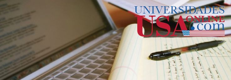 Universidades Online USA