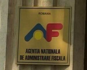 Agentia Nationala de Administrare Fiscala a organizat o sesiune de consultanta online, pe tema veniturilor din activitati independente. In cadrul