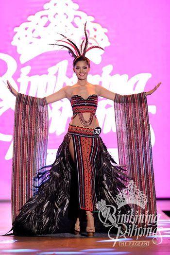 Ifugao national costumephilippines national national costumes ifugao