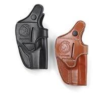 Cebeci IWB Leather Holster, Ruger SP101: Cebeci IWB Leather Holster, Ruger SP101 #militarysurplus #ammo #outdoor #hunting