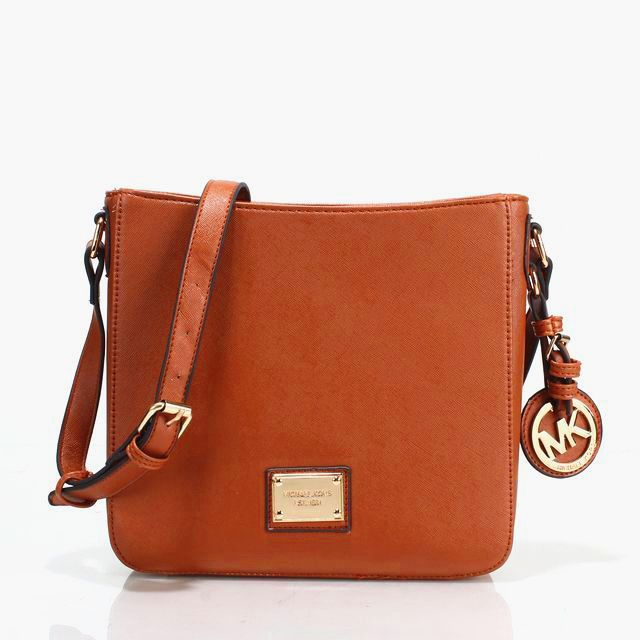 discount Michael Kors Jet Set Travel Logo Small Brown Crossbody Bags on sale online, save up to 90% off hunting for limited offer, no duty and free shipping.#handbags #design #totebag #fashionbag #shoppingbag #womenbag #womensfashion #luxurydesign #luxurybag #michaelkors #handbagsale #michaelkorshandbags #totebag #shoppingbag