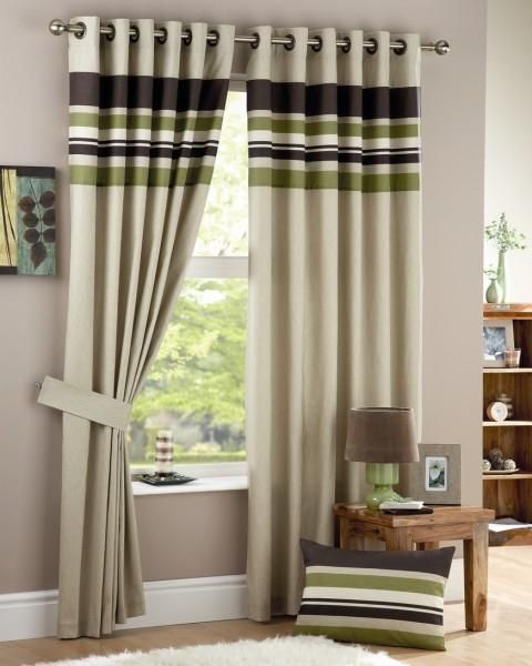 Modern Furniture Contemporary Bedroom Curtains Designs: 83 Best Images About Curtains Designs 2013 Ideas On