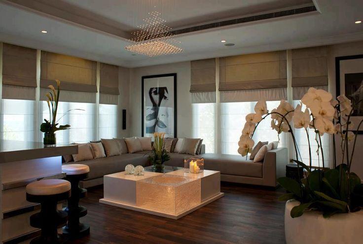 Odalara Göre Ev Dekorasyon Önerileri