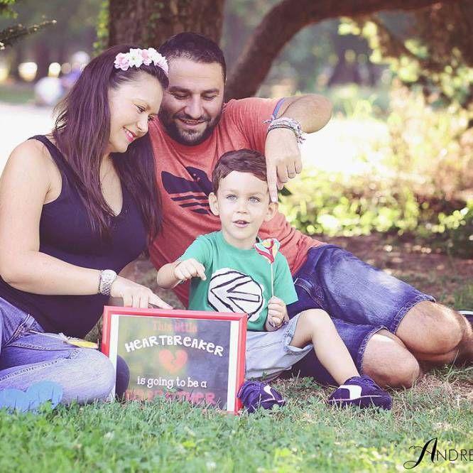 Family photography, fotografie familie, sedinta foto familie, fotografie creativa, fotograf Bacau, Andreia Gradin Photography