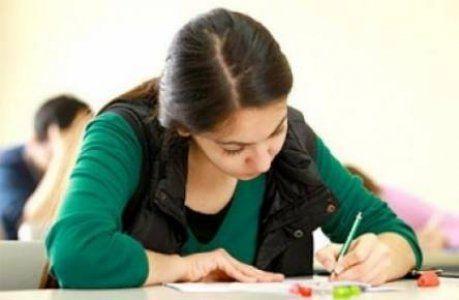 AÖF sınav soru cevap ve sınav sonuç paylaşım (aöf sınav sonuçları)