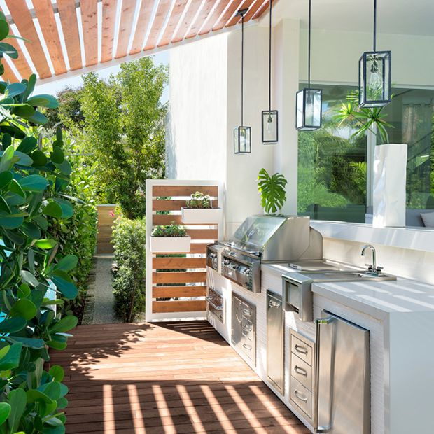 744 Best Images About Outdoors: Patio, Deck & Backyard On