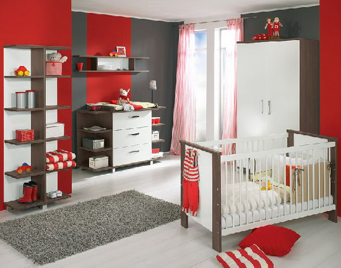 1000 ide dekorasi kamar tidur di pinterest kamar tidur