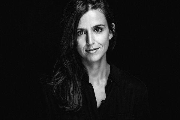 Рита Агияр Родригес: «Именно неизбежность практики мотивирует производство мысли»