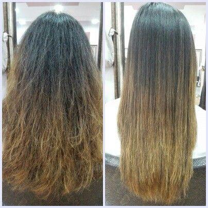 Tratamientos de queratina. compatible con cualquier tipo de pelo. Resultados Garantizados . Pelo mas sano y con mas brillo. #TagsPorMeGustas #cabello #salud #hairstyle #aquarelapeluqueros #fashion #fashion #keratina