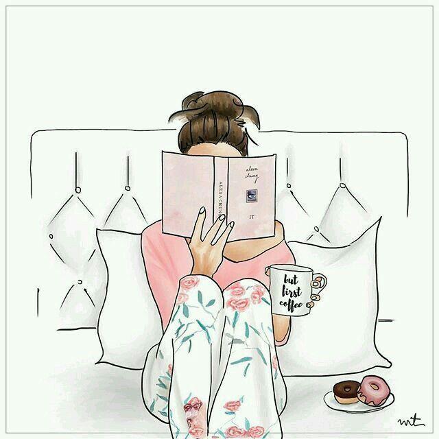 Día de lectura