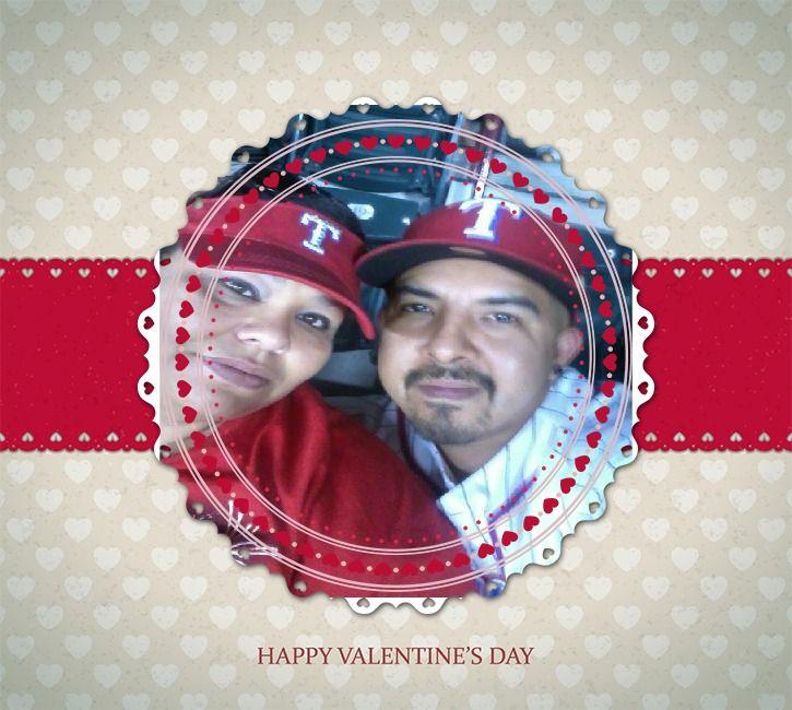 valentine's day dora games