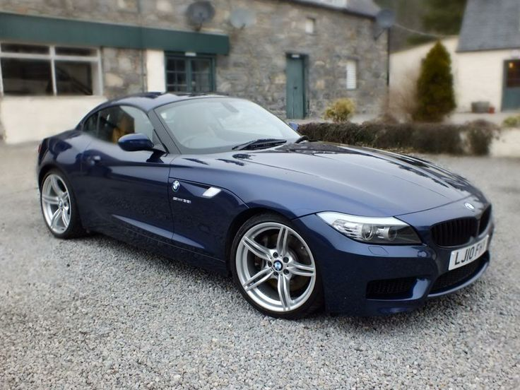 17 Best Ideas About Z4 For Sale On Pinterest The Thieves