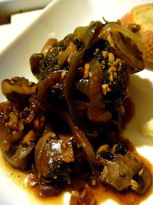 jalapeno steak and mushrooms slow cooker more jalapeno steak steak and ...