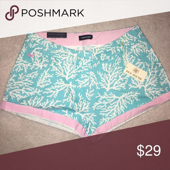 Southern marsh shorts Southern marsh shorts with tags southern marsh Shorts