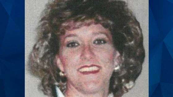 Traci Pittman Kegley mysteriously vanished in 20 years ago, leaving her 2-year-old daughter alone in her car on a rural Alabama road. Her disappearance has been a cold case for years, but not investigators believe they could be close to finding the mother's remains. They reportedly have suspects on their radar. Nancy Grace explores the …