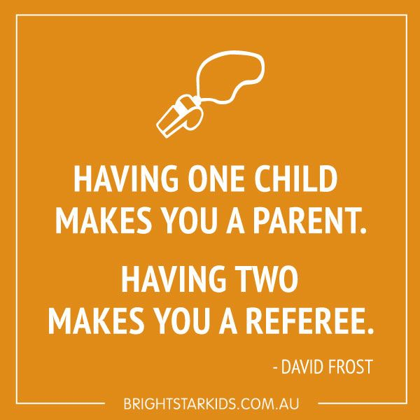Funny Parenting Quotes Quotes About Kids Funny Quotes For Kids Parents Quotes Funny Quotes For Kids