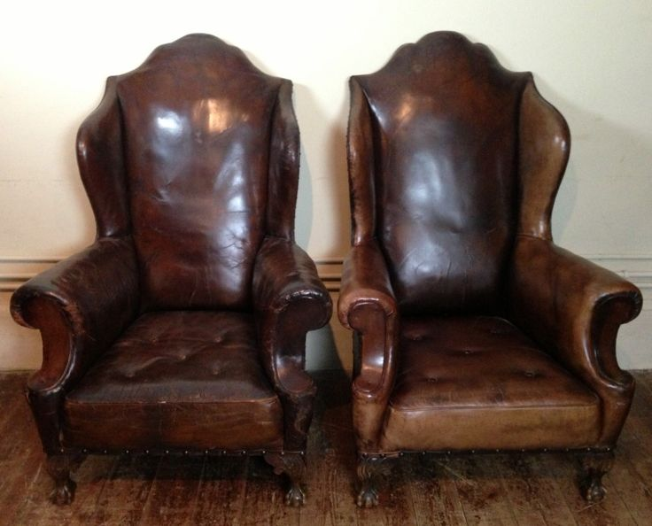 leather wingback chair photo all modern chair traditional wing chair second hand malaysia leather wing chair