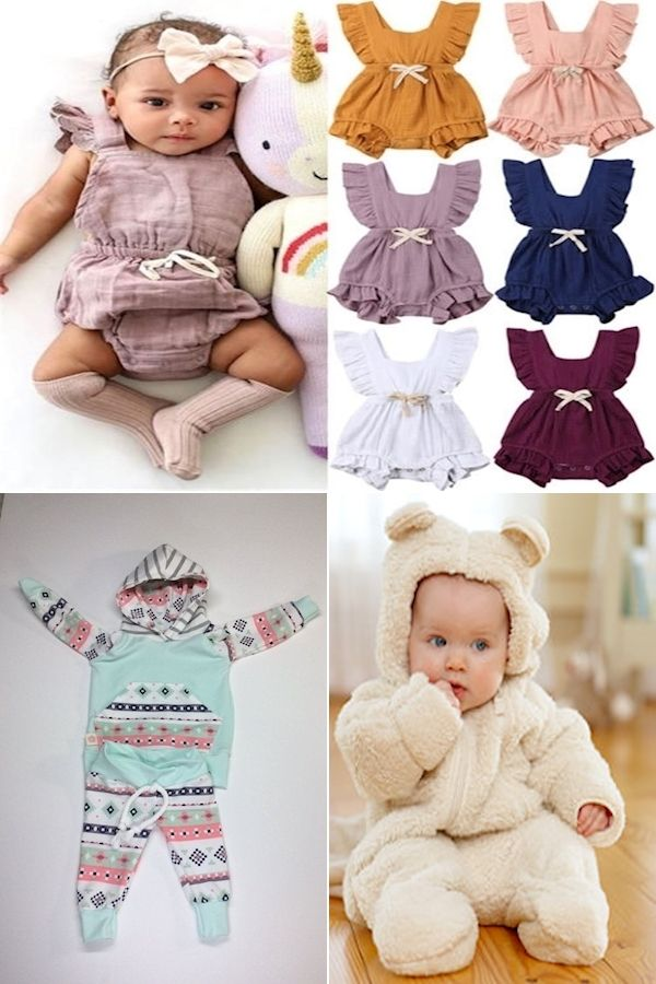 Designer Baby Clothes 12 Month Old Baby Girl Clothes Boys Suits In 2020 Baby Clothes Designer Baby Clothes Baby Girl Clothes
