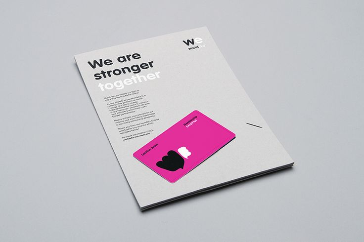Landor Associates – Worldeka