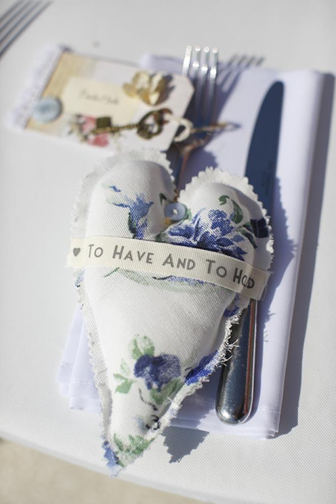 wedding favors ideas do it yourself%0A DIY wedding favor