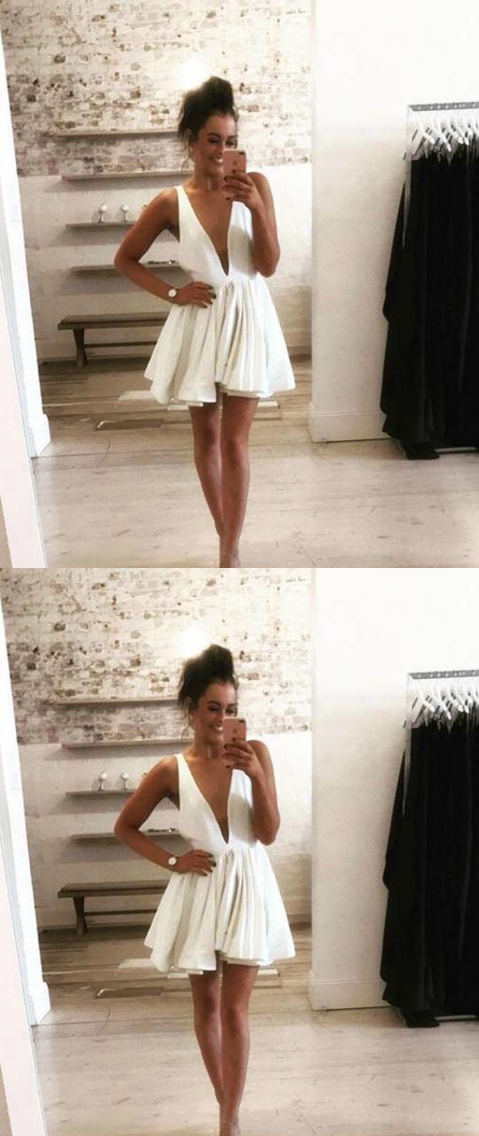 homecoming dresses,short homecoming dresses,cheap homecoming dresses,white homecoming dresses,sexy homecoming dresses,