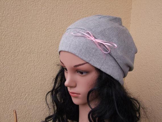 82268ba7a7d Tams Women Hat