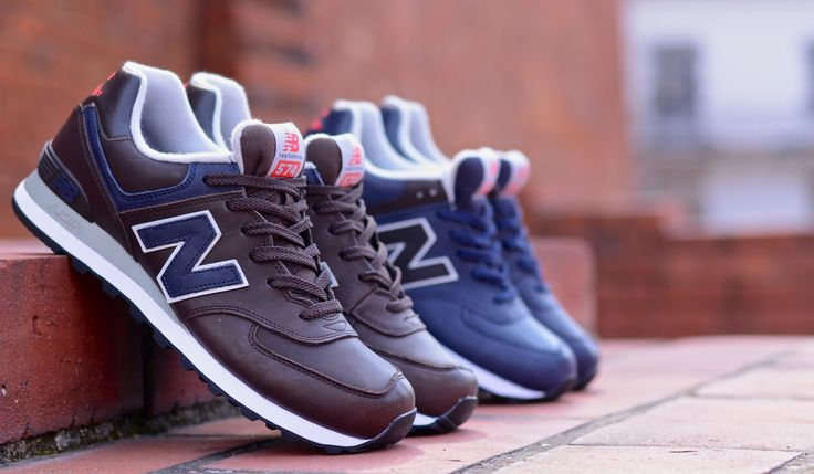 NEW BALANCE  ML574NM ML574NG http://www.runcolors.pl/pl/product/ml574nm http://www.runcolors.pl/pl/product/ml574ng