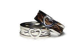 Collectie Paard & Ring
