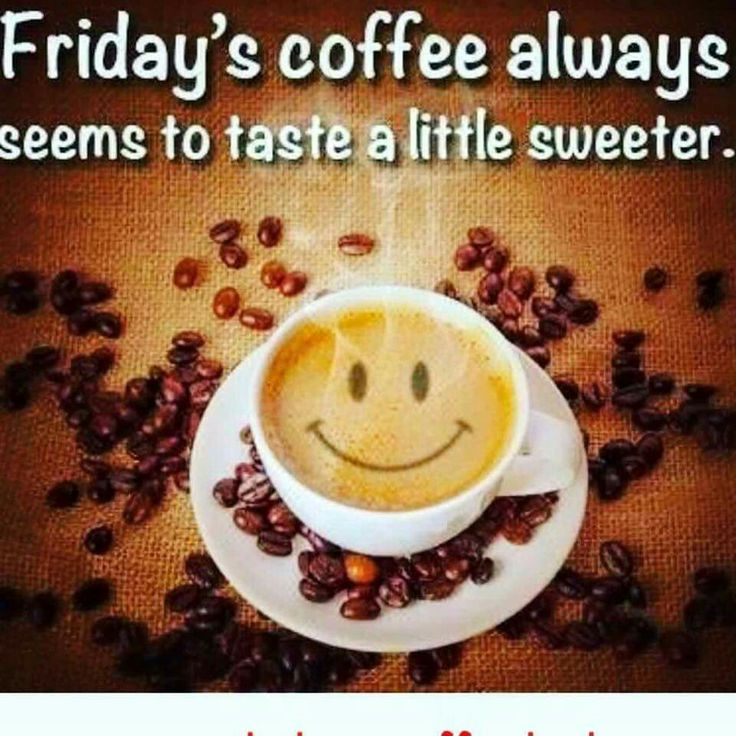 Coffee definitely does taste sweeter on Fridays with Valentus!!  What would Fridays look like for you if you were paid every Friday too?  http://www.experiencevalentus.com/goldendream  #payday #dreamscometrue #weightloss  #coffee #healthyliving #stayathomemom #financialfreedom #workfromhome #lovemylife