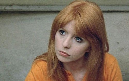 jane_asher_looking_on_in_deep_end                                                                                                                                                                                 More