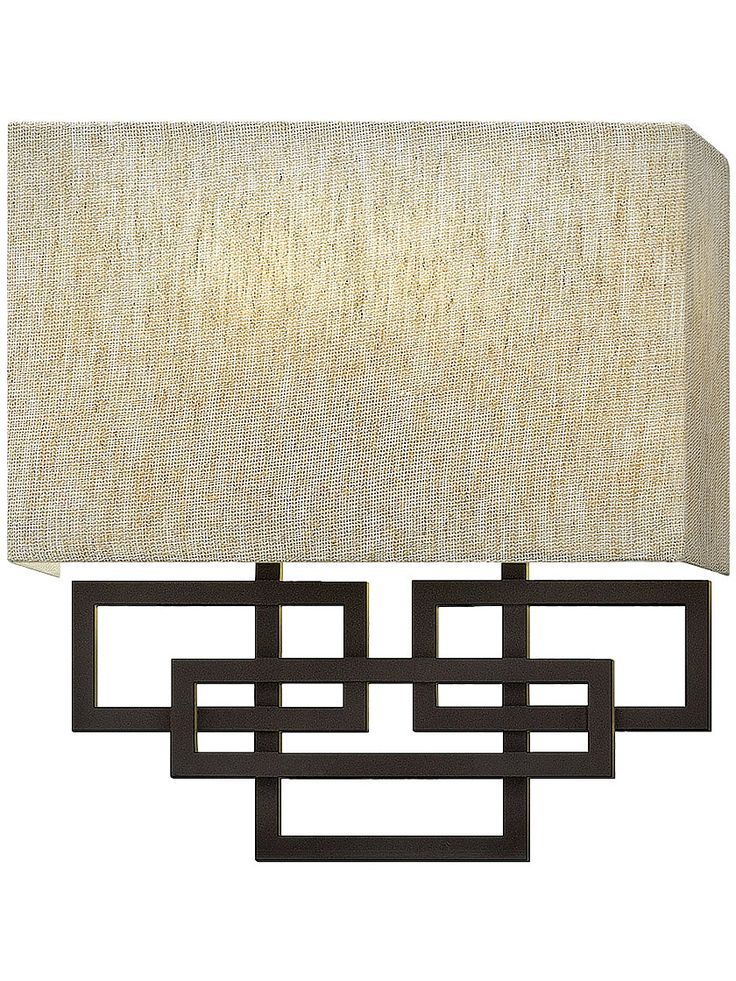modern bathroom lighting illuminating experiences ledra. lanza 2 light sconce with oatmeal linen shade house of antique hardware 1960s style modern bathroom lighting illuminating experiences ledra s