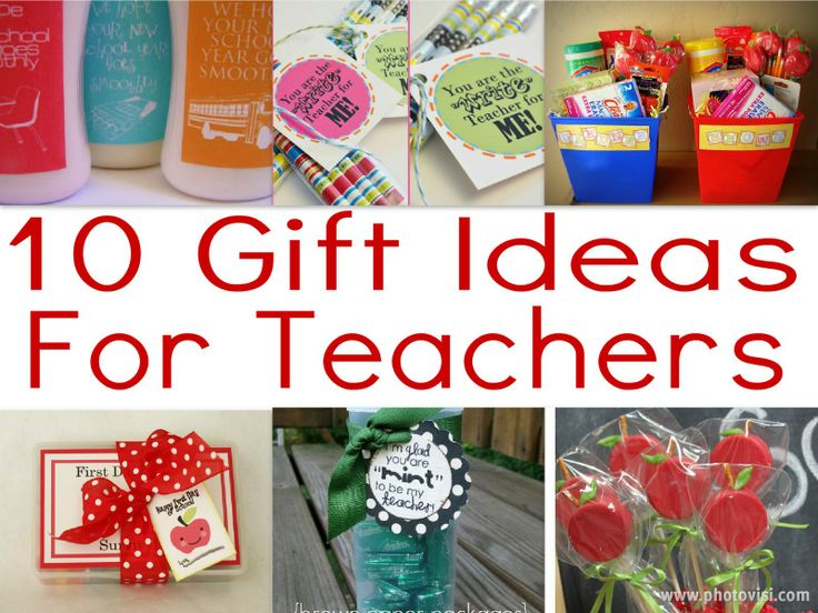 Unique Valentine's Day Gift Ideas Him. Here Are 10 Of My Favorite Gift Ideas For Teachers Ive Found Online