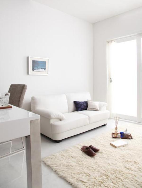 【一人暮らし】おしゃれな部屋に住みたい!真似したくなるインテリア事例【厳選】 | ONEROOM まとめ - Part 2
