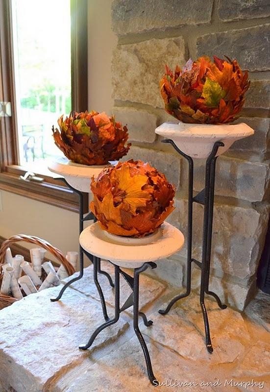 Home Decor Balls 33 Best Decorative Balls Images On Pinterest  Balls Balloons And