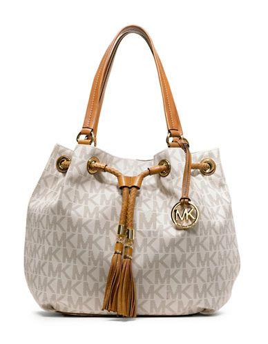 Handbags | Handbags | Jet Set Large Tote | Lord and Taylor
