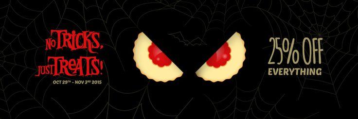 #RSJoomla! #Halloween #Templates #Extensions